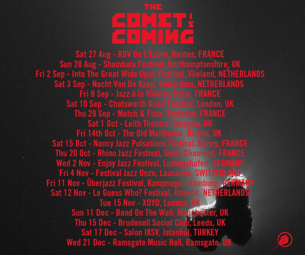 Comet-Dates-2016-2-UPDATED