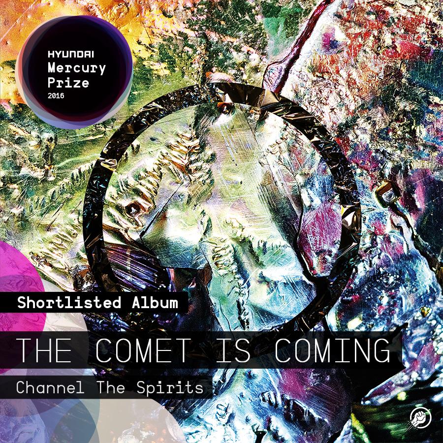 SE_MERC_SHORTLIST_THE_COMET_IS_COMING